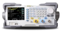 DG1000Z Series Arbitrary Waveform Function Generators