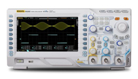 DS2000A Series Digital Oscilloscopes