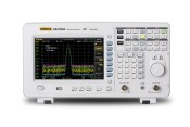 DSA1000A Series Performance Spectrum Analyzers