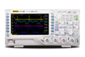 1000Z <p>50 to 100 MHz Oscilloscopes for Basic Visualization</p>