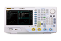 DG4000 Arbitrary Waveform Generators