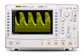 DS6000 Digital Oscilloscopes