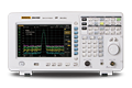 DSA1000 Spectrum Analyzers
