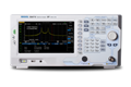 DSA700 Spectrum Analyzers