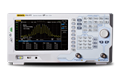 DSA800 <p>Value Spectrum Analyzer Price Performance Leader</p>
