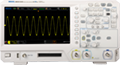 MSO5000-E <p>Mixed Signal Oscilloscopes</p>